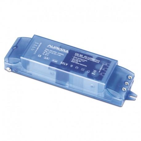 Aurora Constant Voltage 12V 50W LED driver