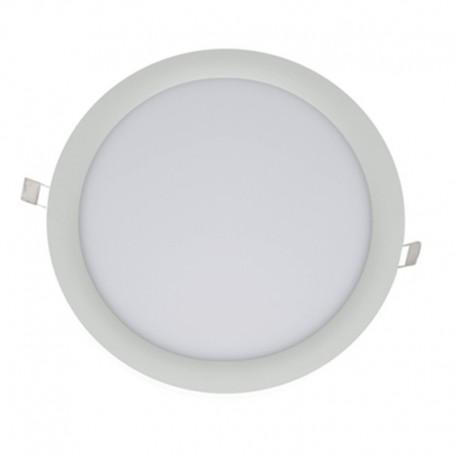 quality design a435f eff05 Novah Ellipse 18W 8
